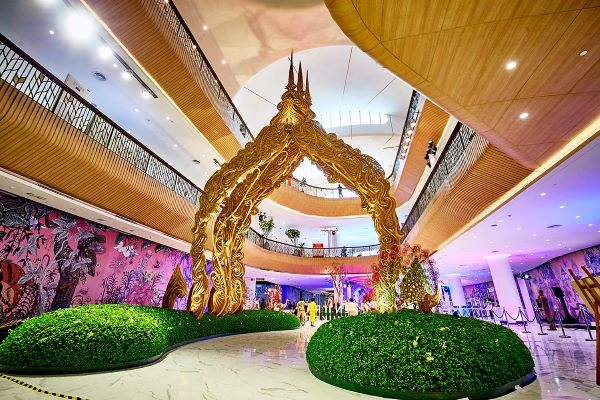 Central Phuket-a7